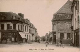 Bon Lot 62 / 30 Cartes Postales Anciennes Du Pas-de-Calais , Toutes Scannées , En Bon état - 5 - 99 Karten
