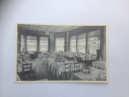 Wenduine  Hôtel Beau Rivage - Wenduine