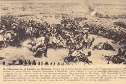 Panorama De La Bataille De Waterloo (pk58590) - Waterloo