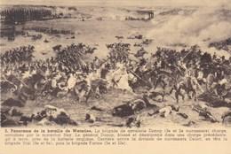 Panorama De La Bataille De Waterloo (pk58596) - Waterloo