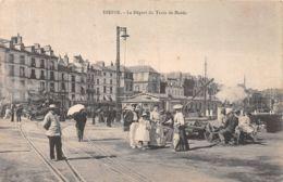 76-DIEPPE-N°1121-B/0009 - Dieppe