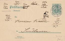Hilsenheim - Alsazia-Lorena