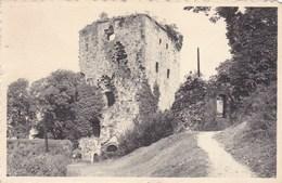 Beamont, Tour Salamandre Et Poterne (pk58634) - Beaumont