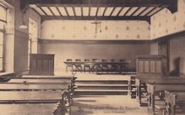 Enghien, Collège St Augustin,  Salle D'Academie (pk58636) - Enghien - Edingen