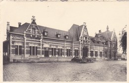 Soignies La Gare (pk58651) - Soignies