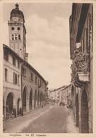 CONEGLIANO - VIA XX SETTEMBRE - Treviso