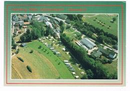 L-2198   ERMSDORF : Camping Klein Zwitserland - Postkaarten