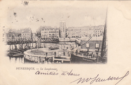 59 - DUNKERQUE - Le Lenghenaer - Dunkerque