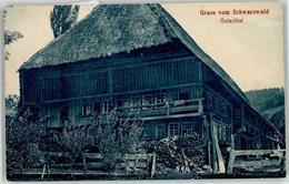 51923638 - Gutach Im Breisgau - Gutach (Breisgau)