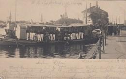 Wilhelmshaven - 1899 - Wilhelmshaven