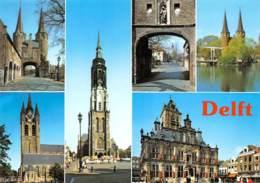 CPM - DELFT - Delft