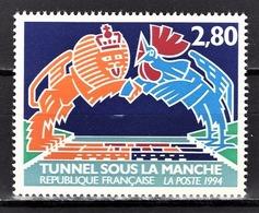 FRANCE  1994 - Y.T. N° 2880 - NEUF** - France