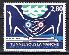 FRANCE  1994 - Y.T. N° 2881 - NEUF** - France