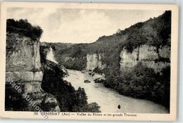 52030518 - Injoux-Genissiat - Francia