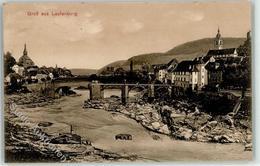 52032388 - Laufenburg , Baden - Alemania