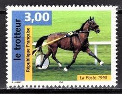 FRANCE  1998 - Y.T. N° 3183 - NEUF** - France
