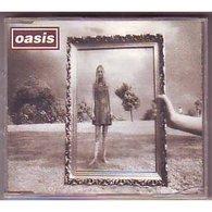 OASIS   COLLECTION DE 3 CD SINGLES - Musique & Instruments