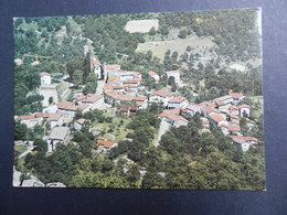 19818) CUNEO VIOLA SCORCIO PANORAMICO VIAGGIATA - Cuneo