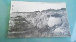 THCARTE DETHEMES GUERRE DE 14 /18N° DE CASIER B6 380 - Guerra 1914-18