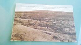 THCARTE DETHEMES GUERRE DE 14 /18N° DE CASIER B6 396 - Guerre 1914-18