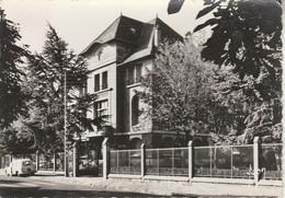 78 - VELIZY VILLACOUBLAY - La Mairie - Velizy