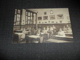 Courtrai  Kortrijk   Atheneum   Classe  Klas - Kortrijk