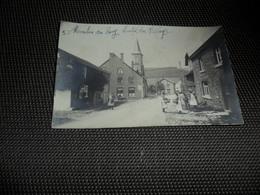 Moulin Du Ruy  ( Stoumont )       Carte Photo - Stavelot