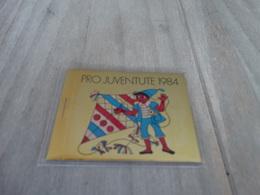 Switzerland MNH Michel Nr 0-79 From 1984 / Catw 17.00 EUR - Postzegelboekjes