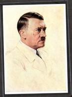 Col.  Ak  Hoffmann Nr. 424  Kanzler   Nach Einem Gemälde Von Kurt Köpernick - Deutschland