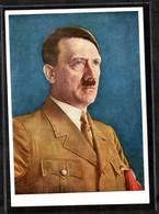 Col.  Ak  Hoffmann Nr. 453  Kanzler   Nach Einem Gemälde Von Prof. H. Knirr - Deutschland