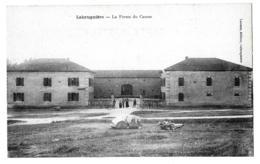 Labruguière (Tarn) Ferme Du Causse - Labruguière