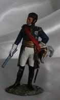 Soldat De Plomb Del Prado - Militari