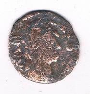 SOLDIDUS 1660  POLEN /3343/ - Poland