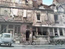 Chalon Sur Saône - PKW