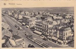 Wenduine, Wenduyne, Panorama (pk58725) - Wenduine