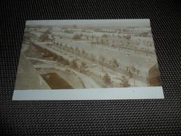 Elsenborn ( Kamp  Camp ) Soldats  Soldat  Soldaten  Soldaat  Militairen  Militair - Carte Photo - Elsenborn (camp)