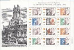 España Nº 3687 Al 3693 - 1931-Hoy: 2ª República - ... Juan Carlos I