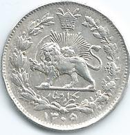 Iran - Reza Pahlavi - SH1305 (1926) - 1000 Dinars - KM1099 - Iran