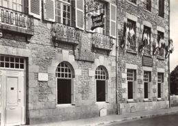 61-ALENCON-MUSEE DE LA DENTELLE-N°544-C/0373 - Alencon
