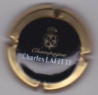 LAFITTE - Champagne
