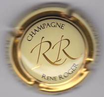 ROGER RENE NOUVELLE - Champagne