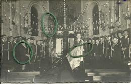 59 - SAINT WAAST EN CAMBRESIS - 1930 - France