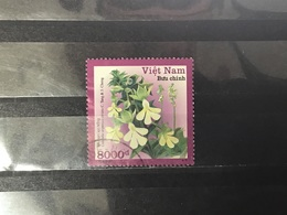 Vietnam - Orchideeën (8000) 2008 - Vietnam
