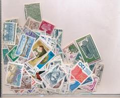 CP-291: FRANCE: Lot Pour Faciale**en Francs, Por 43.00euros - France