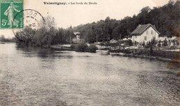 "VALENTIGNEY ""Les Bords Du DOUBS"" - Valentigney"