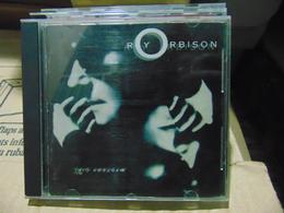 Roy Orbison- Mystery Girl - Rock