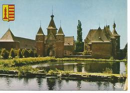 Fouron St Pierre   (rp1 - Fourons - Voeren