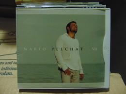 Maria Pelchat- VII - Music & Instruments