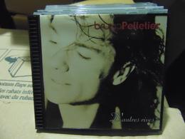 Bruno Pelletier- D'autres Rives - Music & Instruments