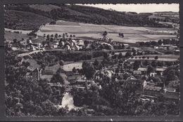 Coo  Panorama - België